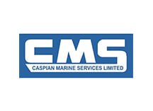 CASPIAN MARINE SERVICES LIMITED