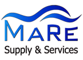 MARE Supply & Services