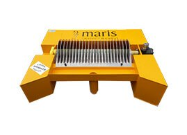 Maris Oil Skimmers
