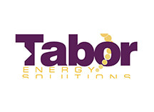 TABOR ENERGY SOLUTIONS