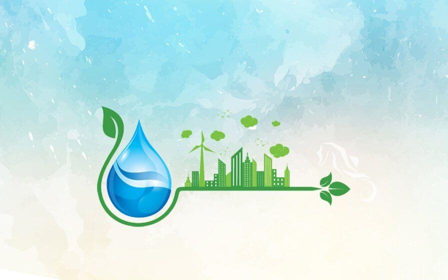 Maris Marine Environmental Çevre Politikası