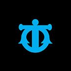İMEAK Deniz Ticaret Odası